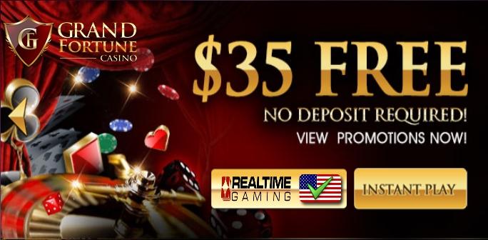 Casino no Deposit - 88081