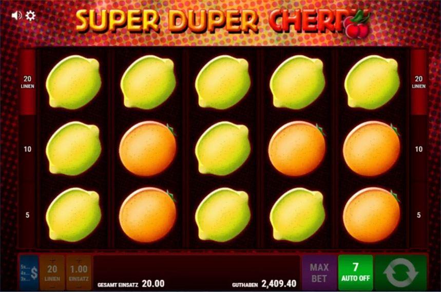 Spiel Kenia - 60294