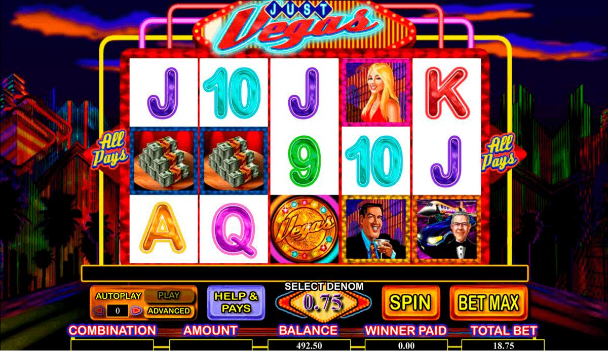 Online Casino mit - 57693