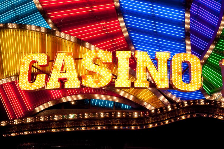 Bingo Teilnehmende Bundesländer - 76362