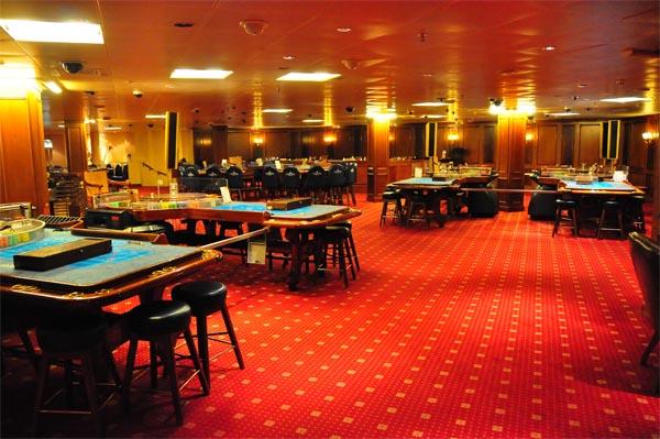 Uk Poker Sites - 75588