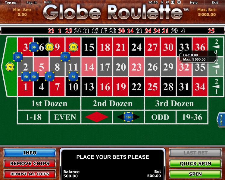 Online Casino ohne - 63650