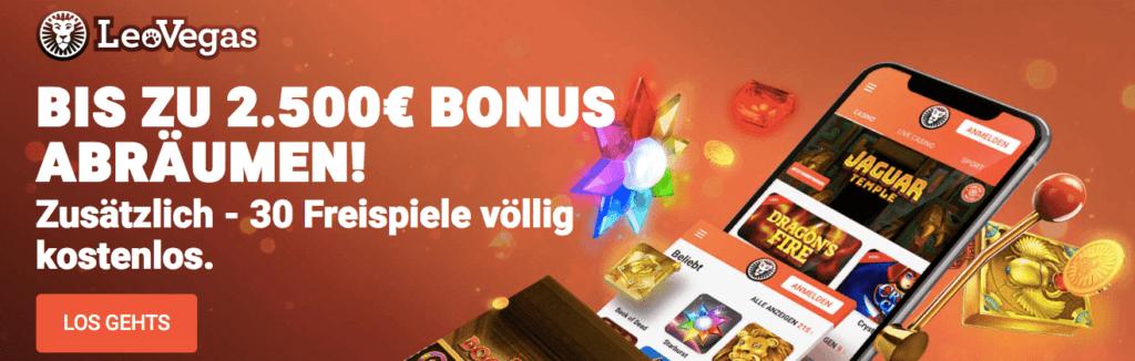 Geburtstag Bonus - 14453