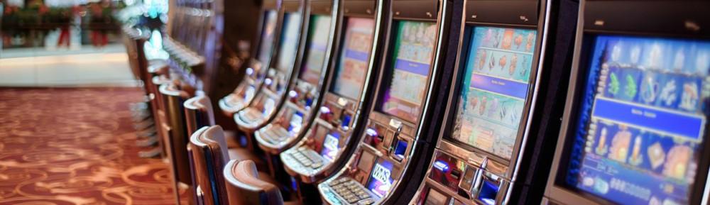 Zuverlässiges Casino ohne - 66447