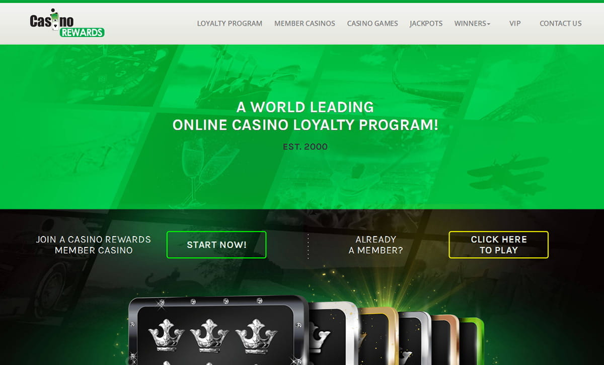 Black Jack Casino - 43617