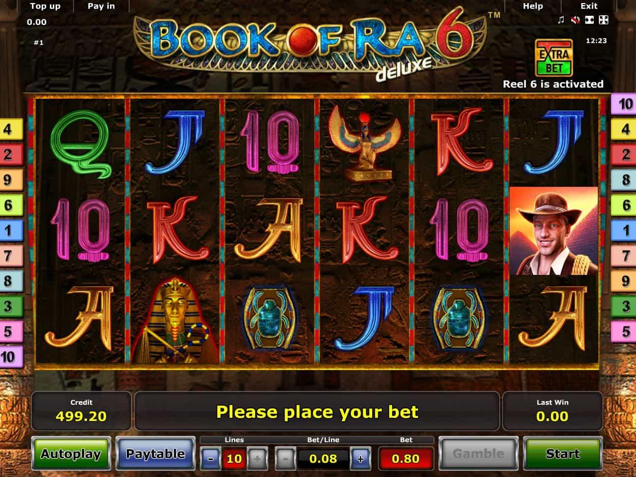 Online Casinos mit - 80941