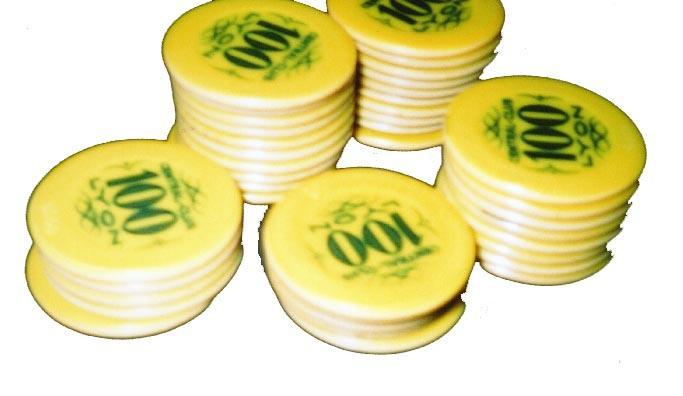 Casino Monte - 70015