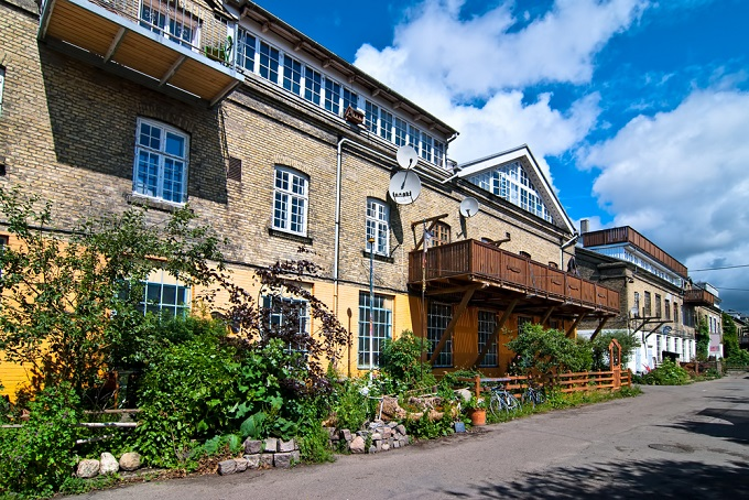 Sofort Casino Copenhagen - 98167