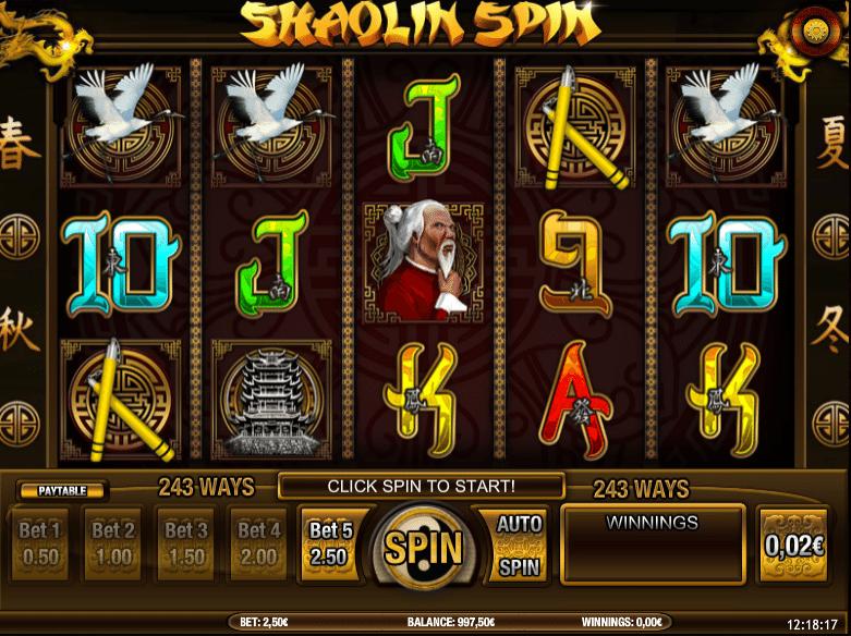 Auszahlung Mastercard Casino - 85402