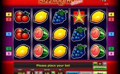 Zuverlässiges Casino Spielautomaten - 64062
