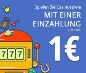 20 euro ohne - 47850