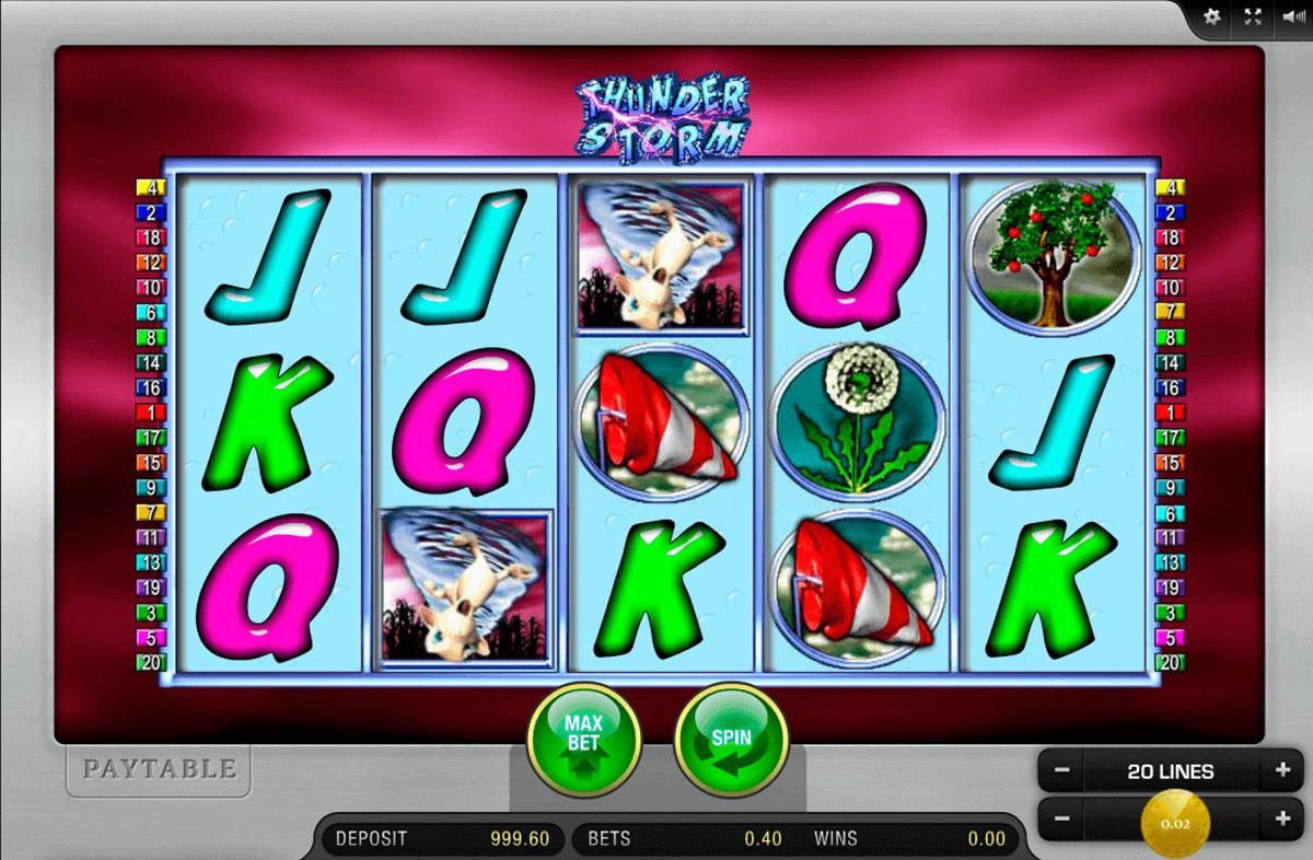 Online Casino mit - 44688