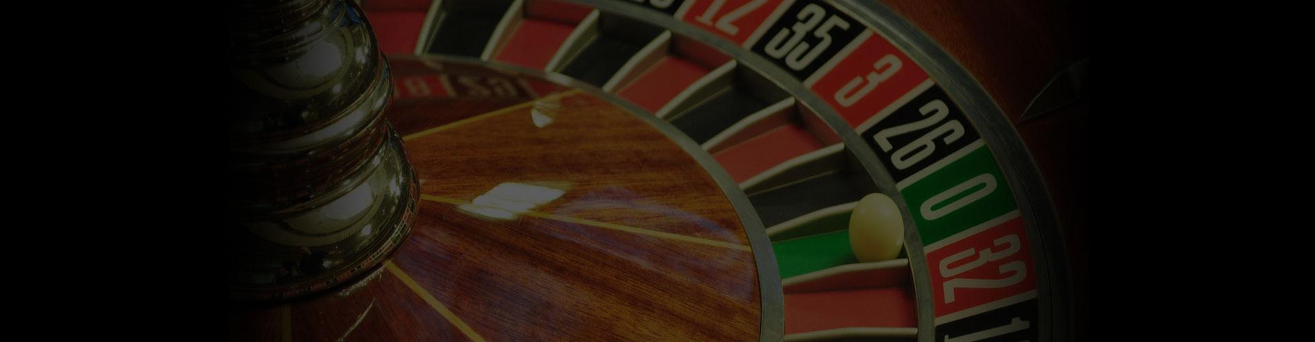 Ehrliches online Casino - 93040