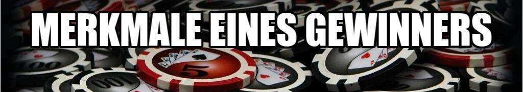 Poker Turniere - 61836