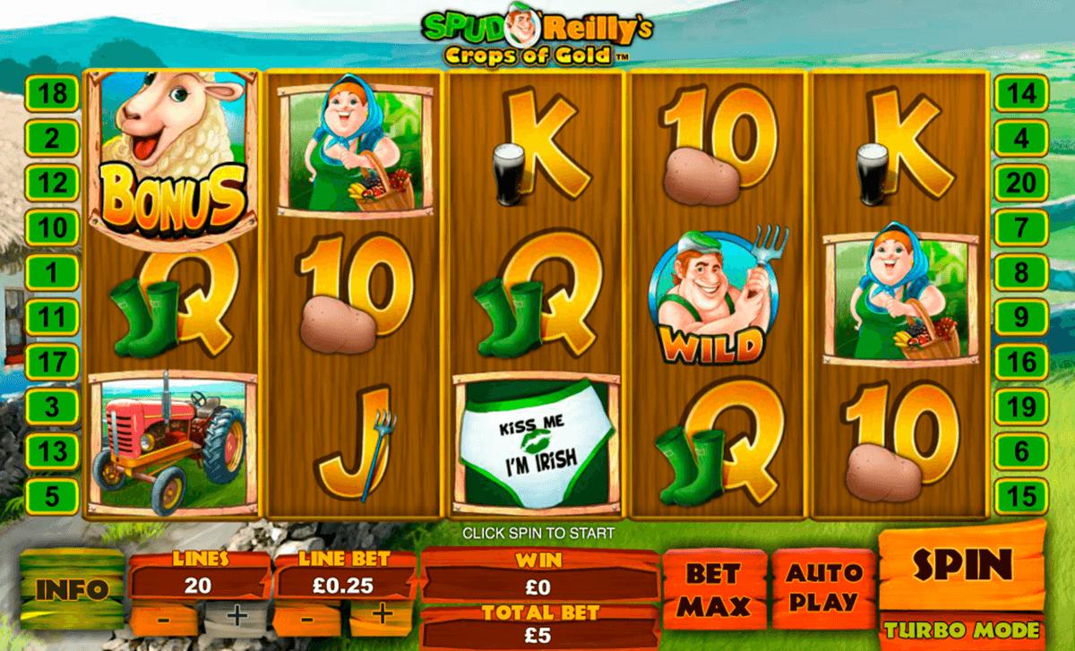 Spielautomaten Tricks gewinnt - 22289