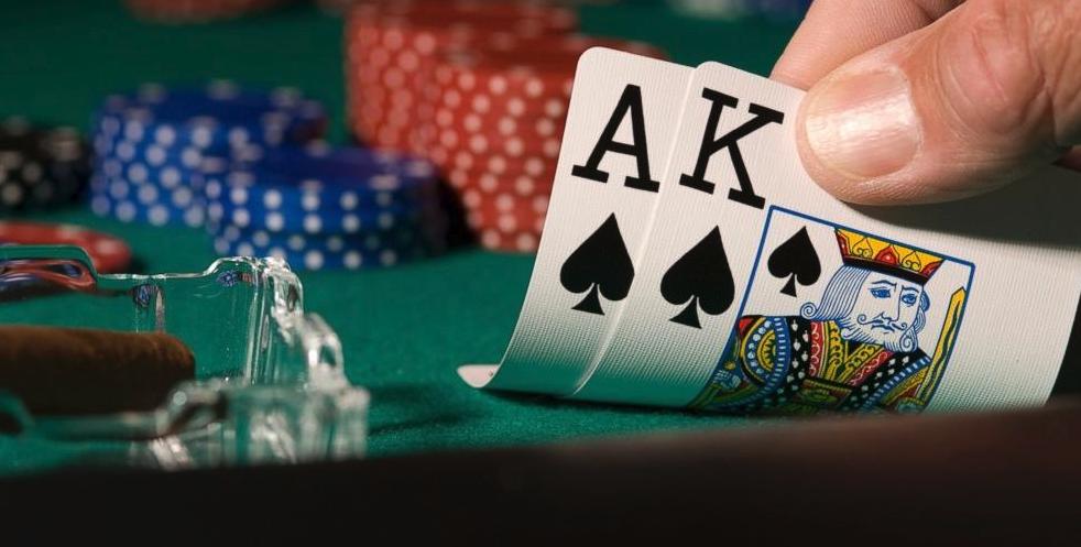 Free Texas Holdem - 13575