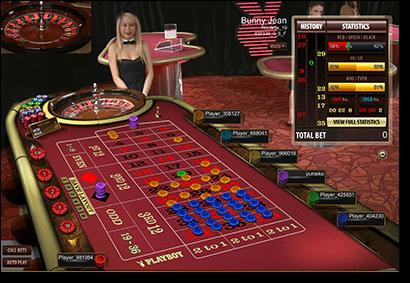 Poker Begriffe - 30002