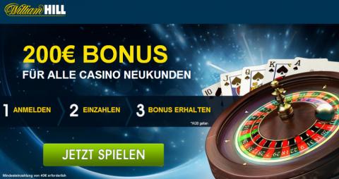 Casino Spiele Echtes - 96575