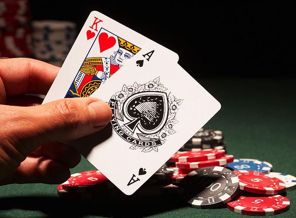 Casino Event Roulette - 87236