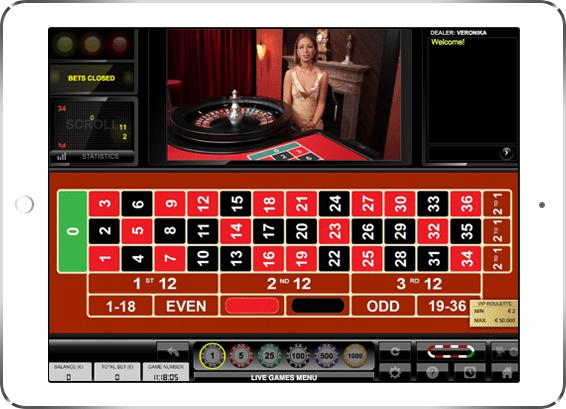 1 euro Casino - 97809