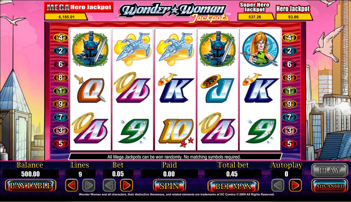 Spielautomaten Niederösterreich Genesis - 78928