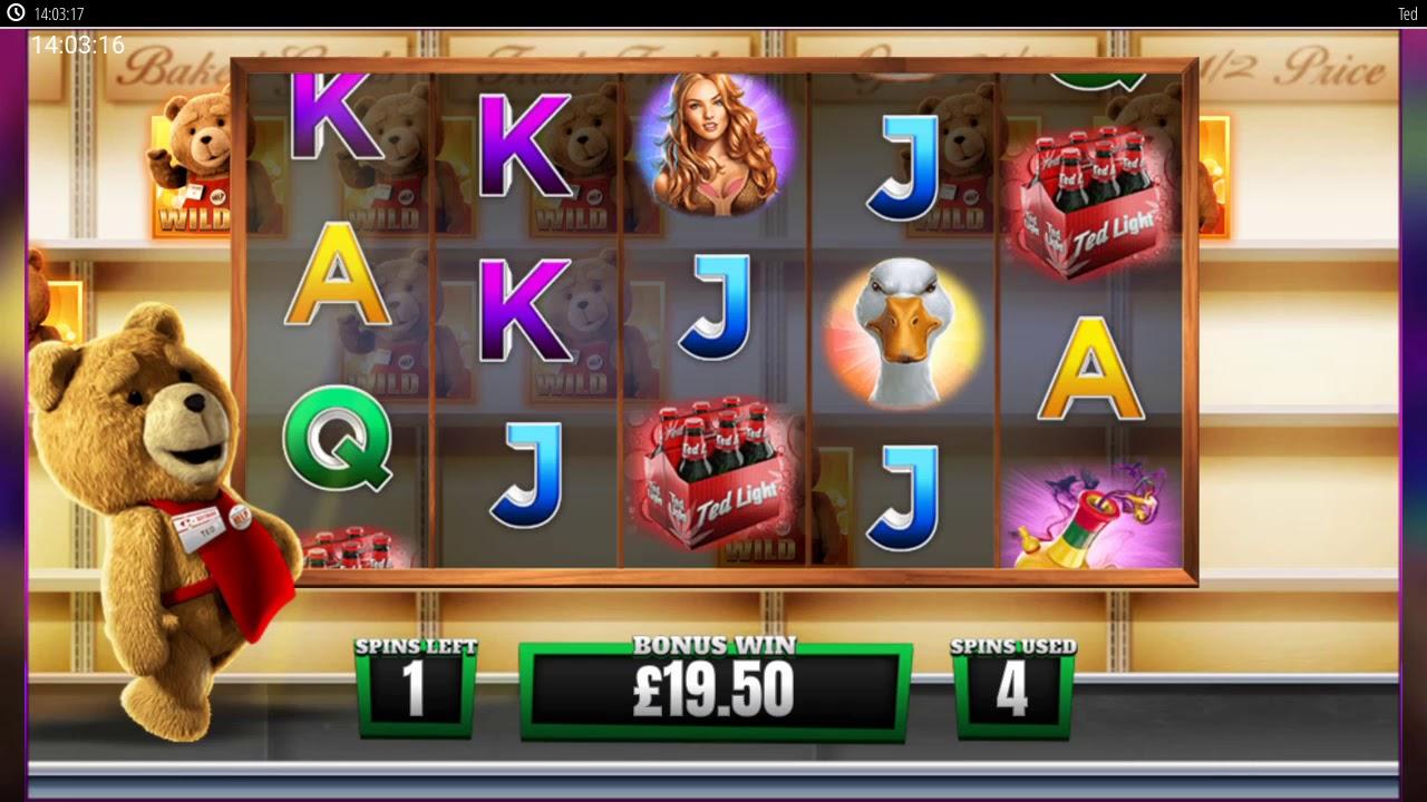 Start Casino - 43732