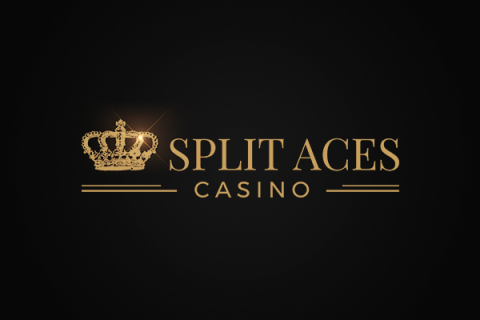 Online Casino - 54825