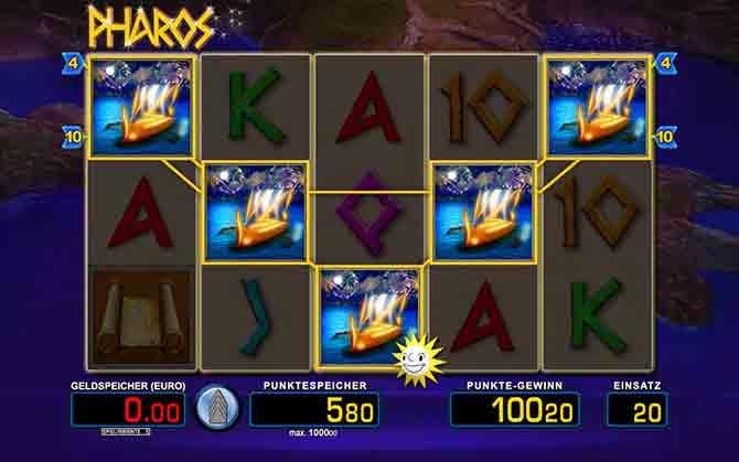 Online Casino Gewinn - 78884