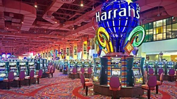 Online Casino - 84512