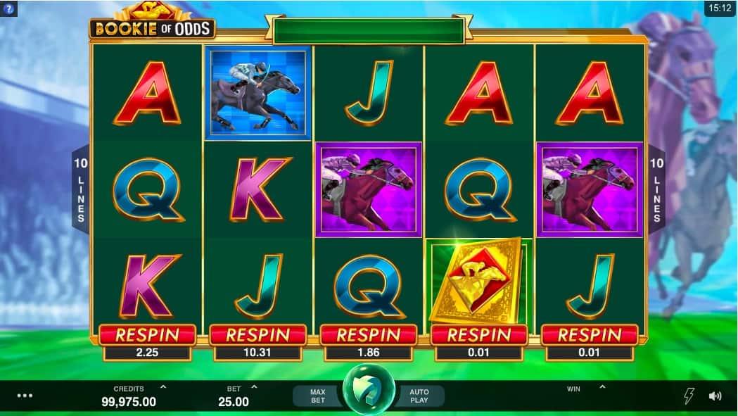 Bitcoin Casino Bonus - 93170