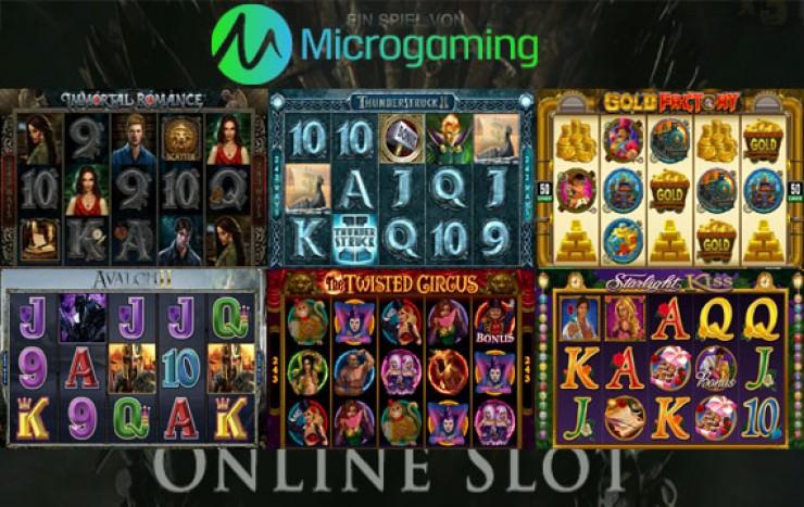 Beste online Casino - 97594