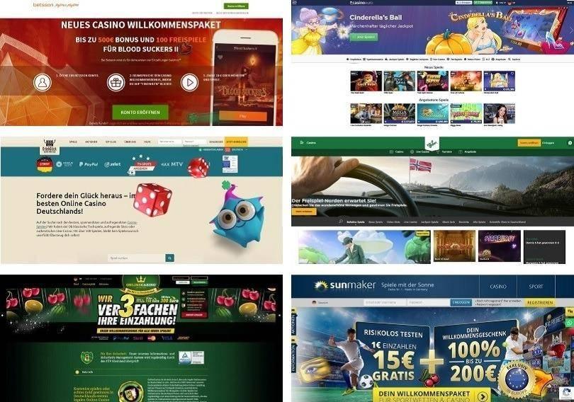 Gamblejoe Forum - 81662