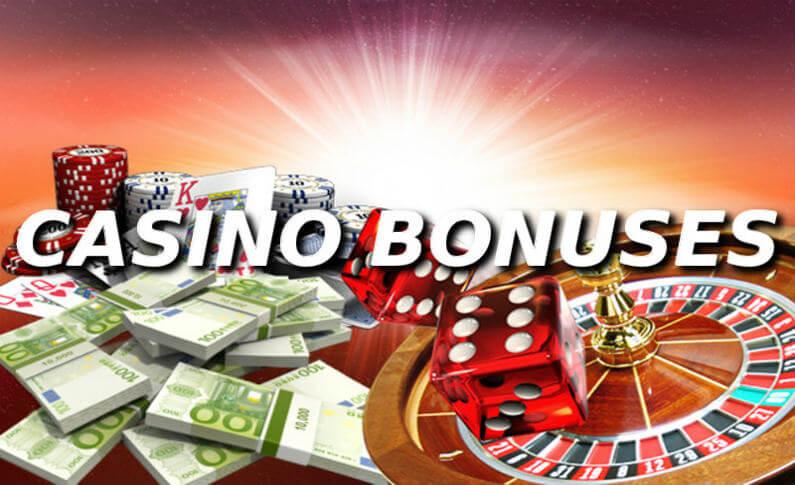 Best online Casino - 71351