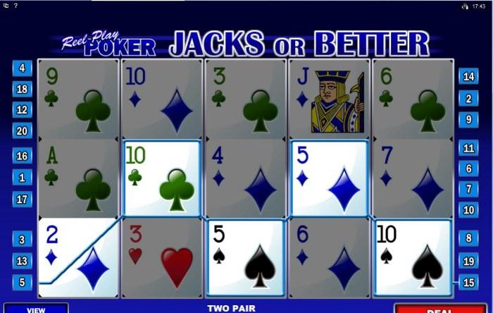 Auszahlungsquote Casino Crime - 16418