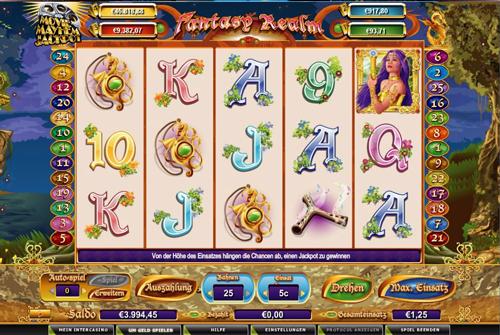 Casino Korfu - 96143