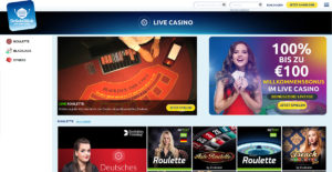 Bitcoin Casino Bonus - 27163