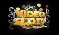 Online Casino - 29052