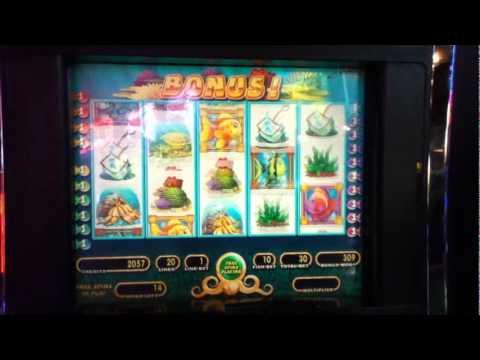 Poker Tracker - 62961