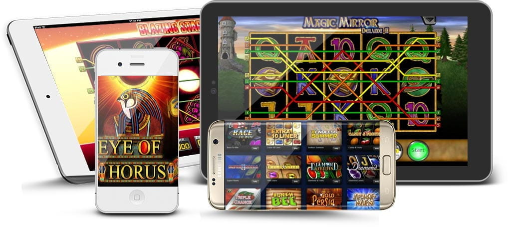 Online Casino bestes - 47514