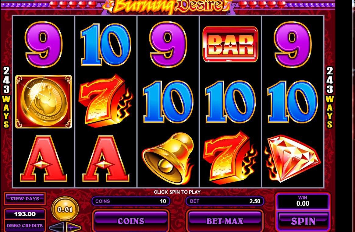 Uk Casino online - 35439