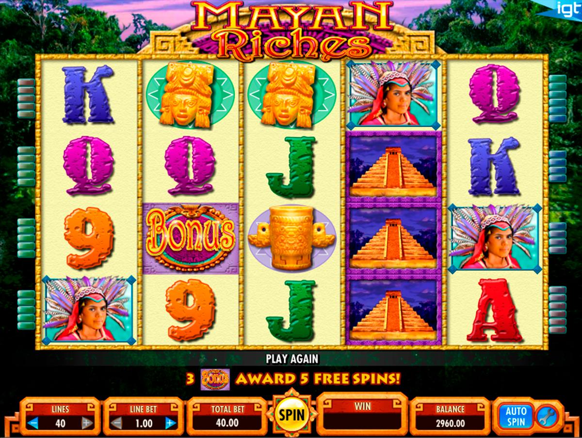 Online Casino Echtgeld - 93457