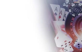 Casino online mit - 21964