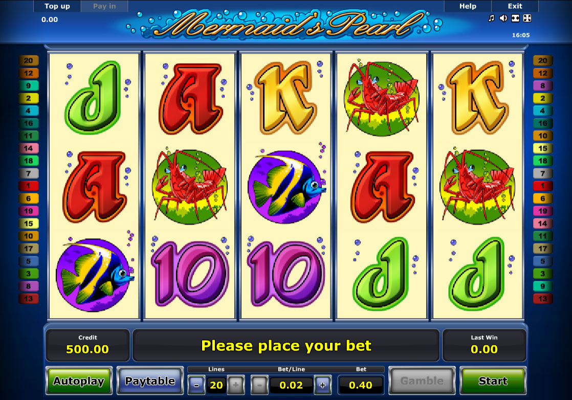 Bonusbedingungen online Casino - 45276
