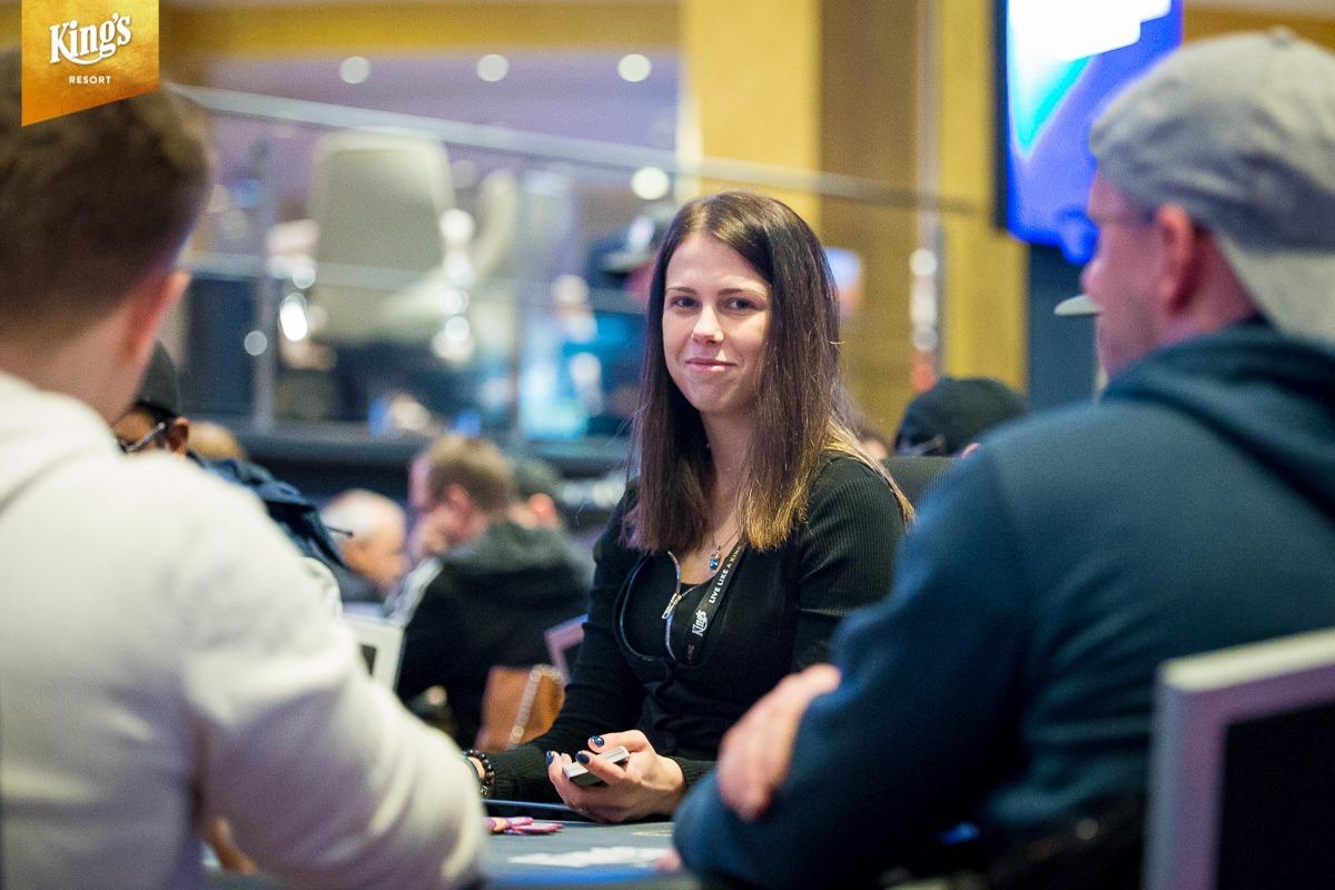 Poker Turniere - 78831