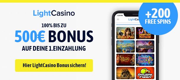 500 Casino - 86084