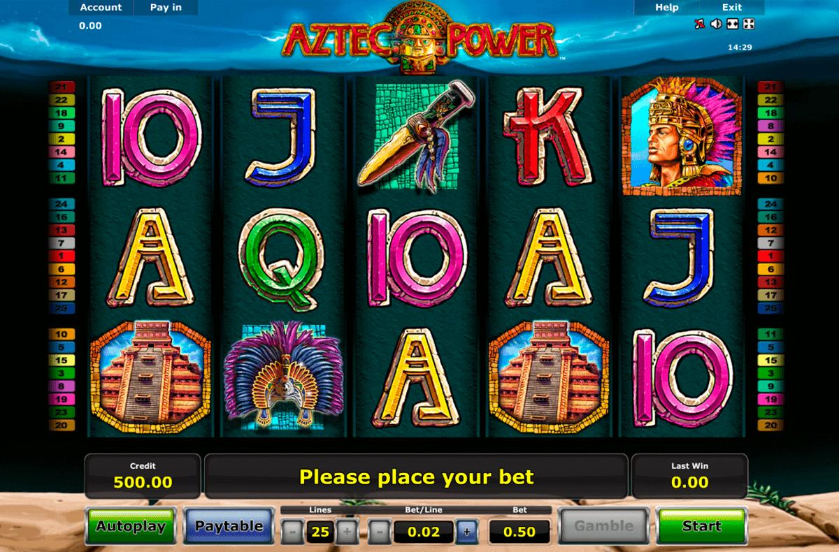 Spielautomaten Tricks - 25684