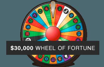 Spin Casino - 16404