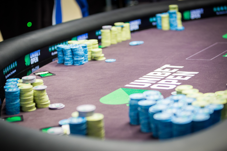 Pokernews Live - 24602