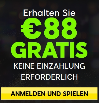 Schnelle Echtgeld - 47608