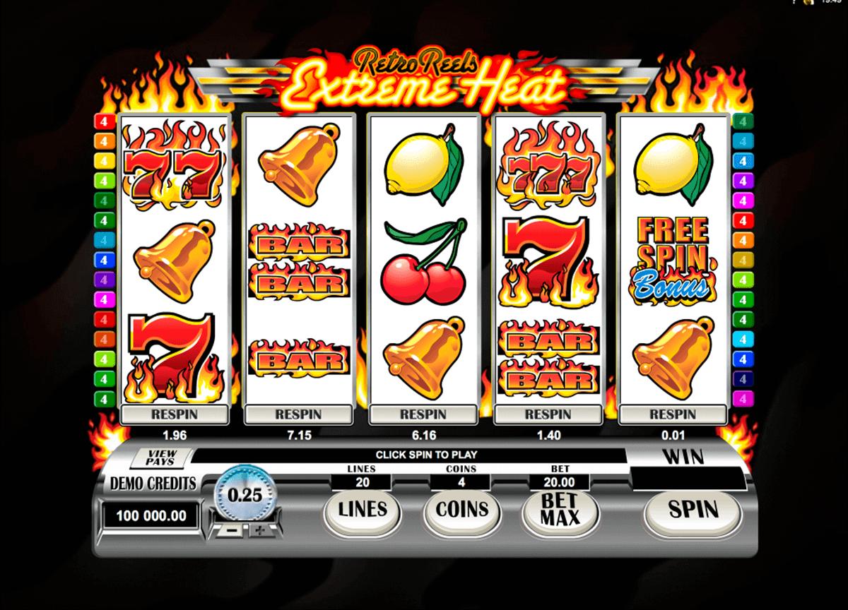 Casino Spiele - 11256